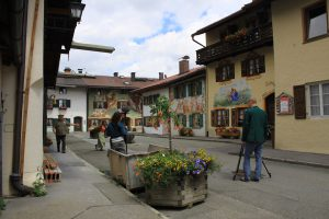 regineronge_mittenwald